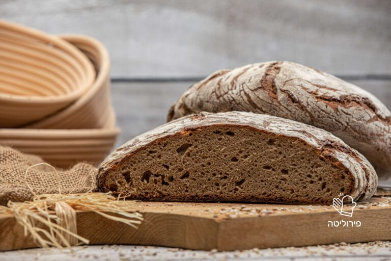 לחם שיפון (1)